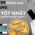 235-thay-pin-iphone-ipad